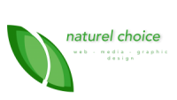 naturel choice design